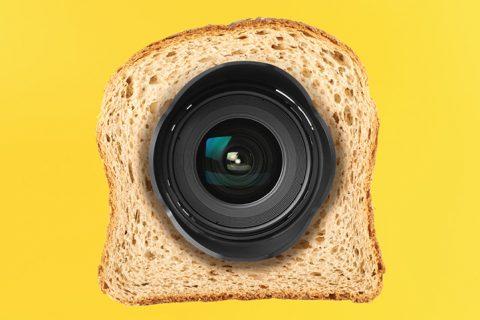 Doygun Ulusal Fotoğraf Yarışması