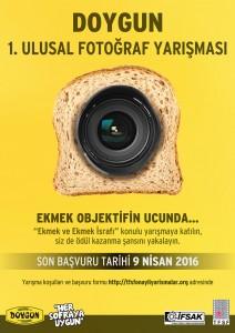 Doygun Fotograf Yarısması.ai | Atlas |
