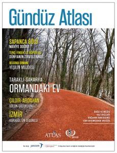GunduzAtlasi_kapak-1 | Atlas |