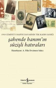 SAHANDE_HANIM2 | Atlas |