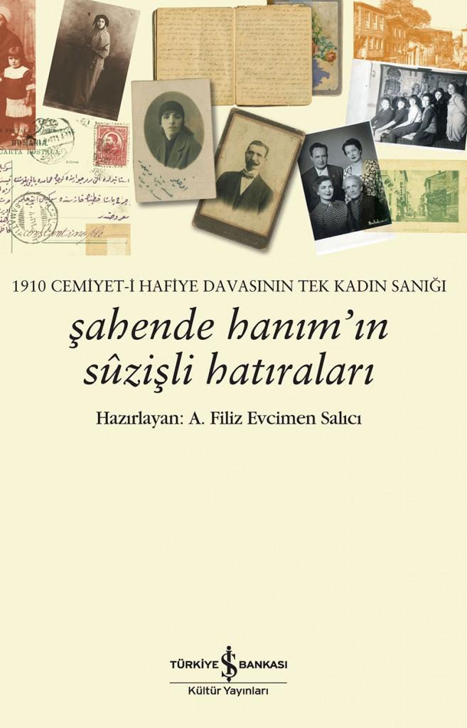SAHANDE_HANIM2