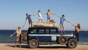 zapp-ailesi-araba-ile | Atlas |