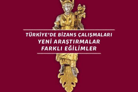 Bizans'a Bakış