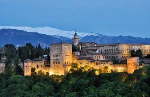 Granada_102766819 | Atlas |