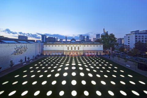 """""""Müzeler Konuşuyor""""un Yeni Konuğu: Almanya"""