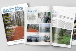 gunduz atlasi2 | Atlas |