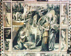 hatay mozaikler 1 | Atlas |