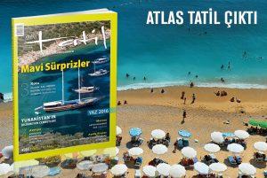atlas_tatil   Atlas  