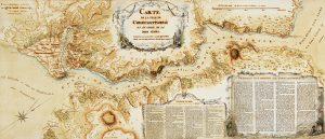 harita | Atlas |