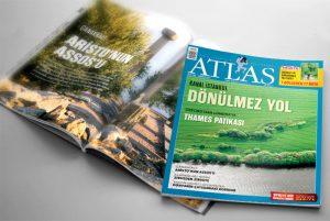 kapak_manset   Atlas  