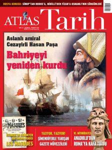 tarih2 | Atlas |