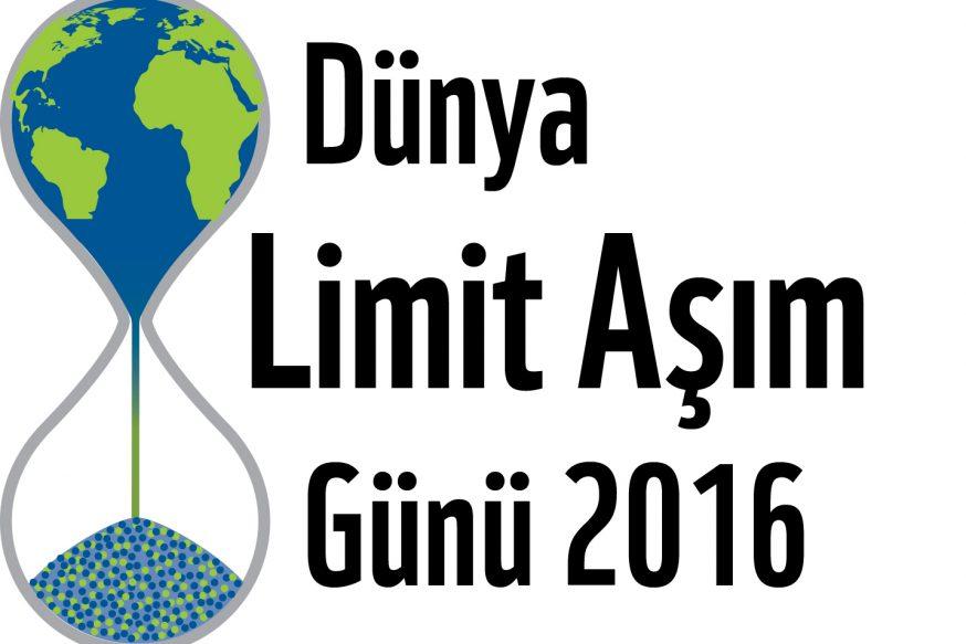 Dünya Limit Aşım Günü