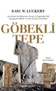 GOBEKLITEPE_KAPAK-Y | Atlas |
