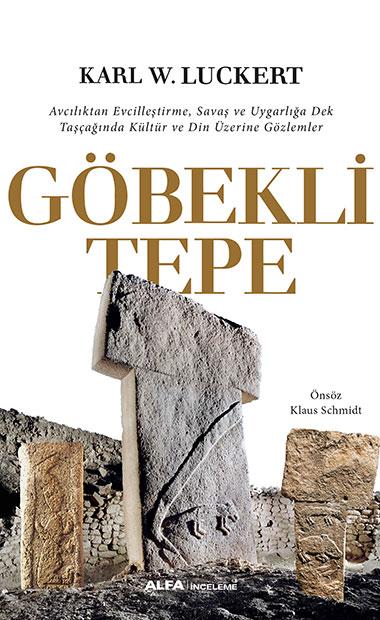 GOBEKLITEPE_KAPAK-Y