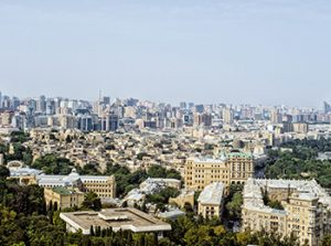 Baku01 | Atlas |