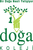 doga_logo