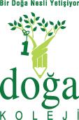 doga_logo | Atlas |