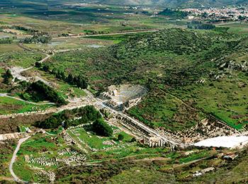 283atartemisefes-panorama-kopya