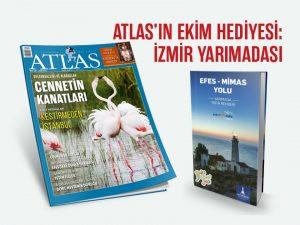 ek283 | Atlas |