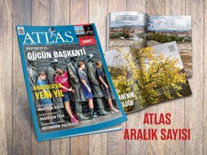 285   Atlas  