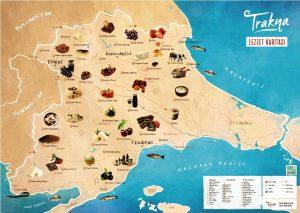 harita_lezzet | Atlas |