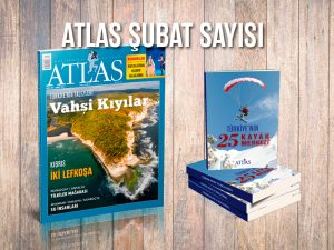 Manset_Dergi | Atlas |