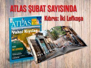 Manset_Kibris | Atlas |