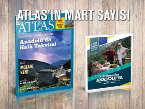 Manset_Dergi | Atlas |