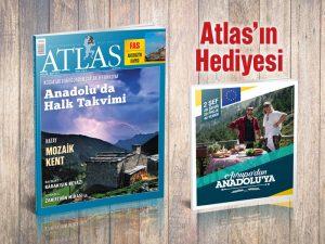 Manset_Ek | Atlas |