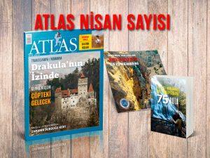 Manset_Dergi   Atlas  