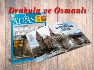 Manset_Drakula | Atlas |