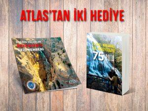 Manset_EK   Atlas  