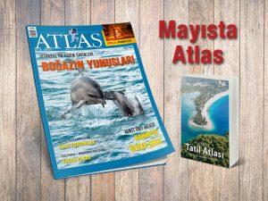 MansetDergi_291 | Atlas |