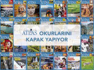 okur | Atlas |