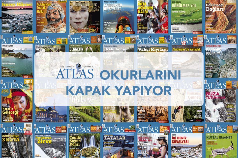 Hatıra dergi