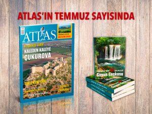 Manset_292   Atlas  