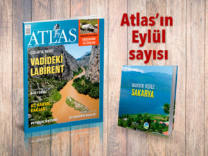 Manset_Dergi_294 | Atlas |
