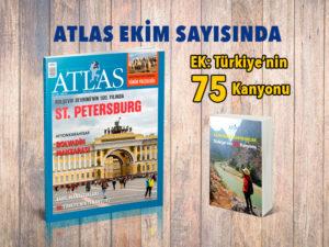Manset_dergi_295 | Atlas |