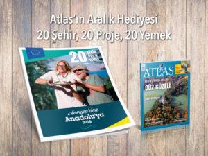 Manset_295_Ek | Atlas |