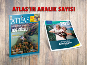 Manset_297 | Atlas |