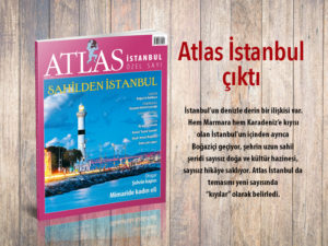 Manset_istanbul_298 | Atlas |