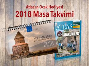 Manset_takvim_298 | Atlas |