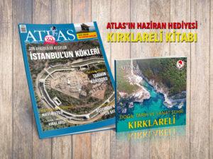 Manset_EK_303 | Atlas |