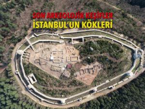Manset_arkeoloji | Atlas |
