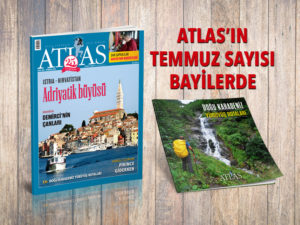 Manset_304   Atlas  