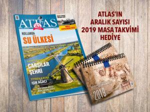 Manset_309 | Atlas |