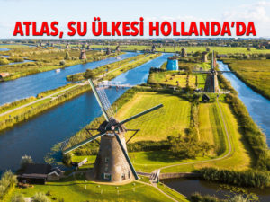 Manset_309_hollanda | Atlas |