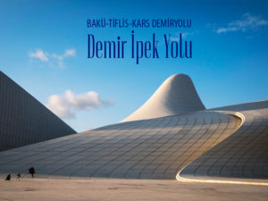 Manset_310_Baku | Atlas |