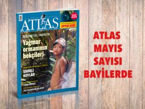 Manset_314a | Atlas |