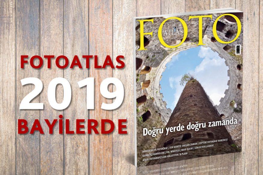 FOTOATLAS 2019